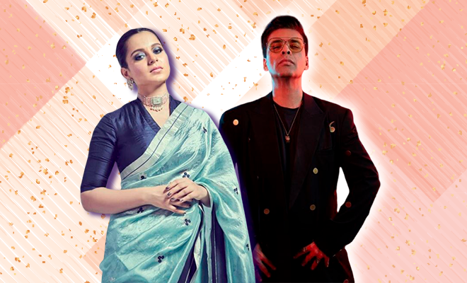Kangana-And-Karan-Padma Shri