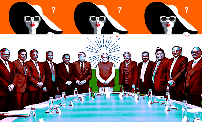 PM-Modi-Met-Top-Industrialists-To-Discuss-The-Economy.-Twitter-Asked-Where-Are-The-Women'-660-400-hauterfly