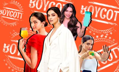 deepika-padukone-boycott-story-660-400-hauterfly