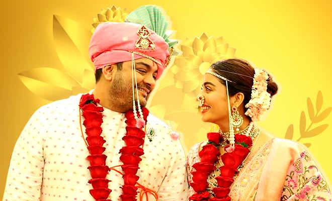 neha-pendse-marriage-story-660-400-hauterfly
