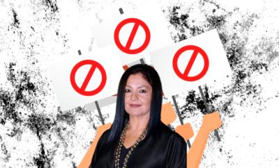 pooja-bhatt-Dissent Patriotism