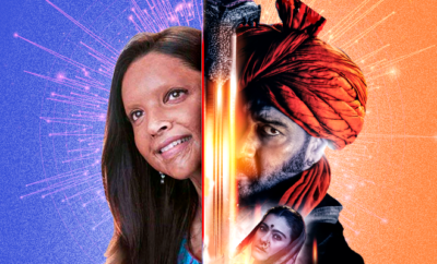 tanhaji-vs-chhapaak-box-office-story660-400-hauterfly