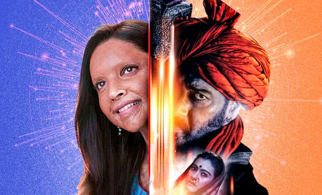 tanhaji-vs-chhapaak-box-office-story660-400-hauterfly