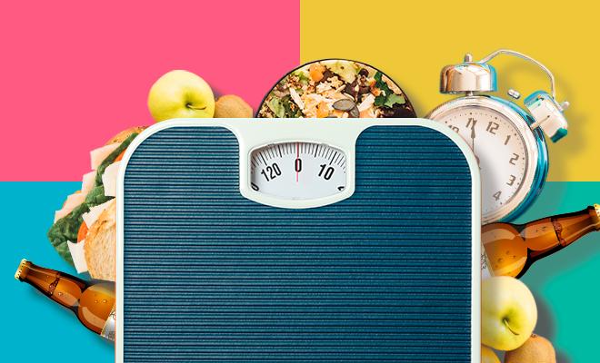 la dieta dieta lettera kankana