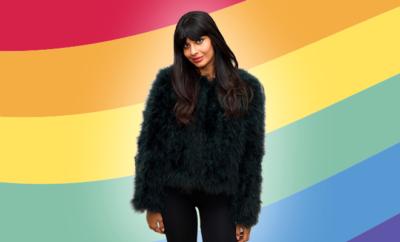 Jameela Jamil Queer Feature 660 400 hauterfly