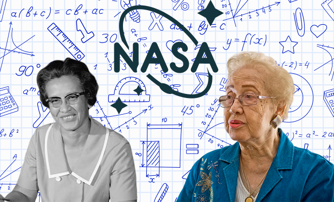 katherine-johnson-FI