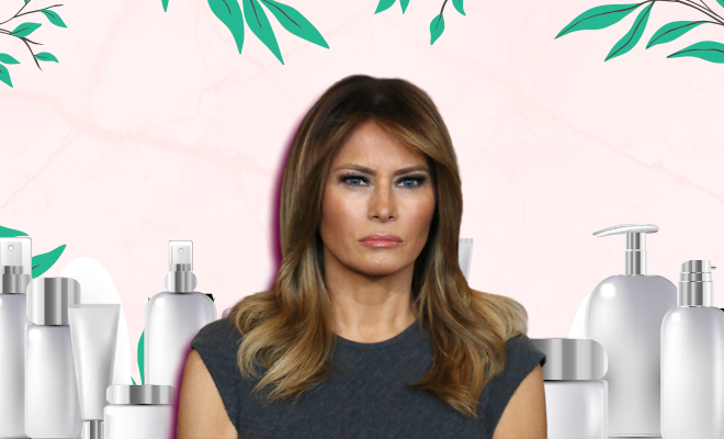 melania-trump-beauty