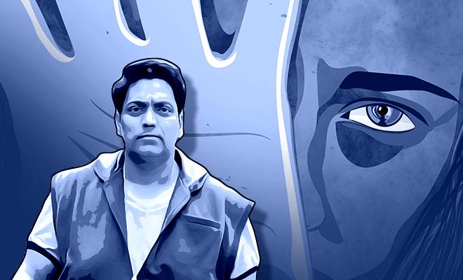 Hauterfly Ganesh Acharya Sexual Assault Case 2020