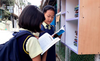 street-library-FI