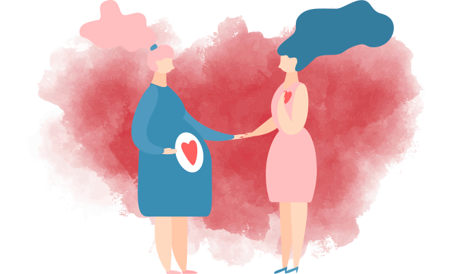 surrogacy-bill 2020