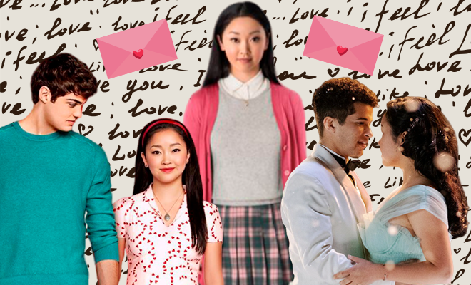 to-all-the-boys-ive loved before sequel review