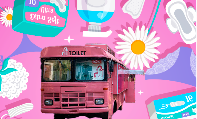 toilet-bus-Ti toilets