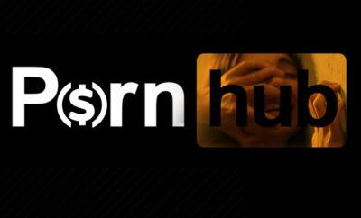 FI Porn Hub rape