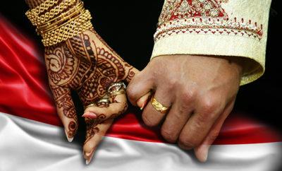 FI indonesia Trend