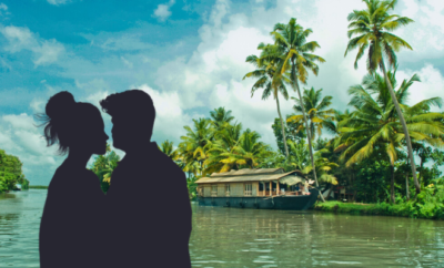 Kerala Safe Houses