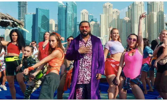 Honey Singh Loca 5 Thoughts
