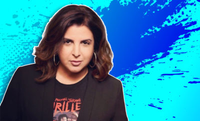 FI Why Is Farah Khan Being Such A Mood Killer