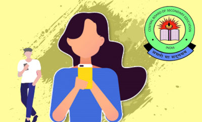 FI CBSE Introduces A Handbook On Cyber Safety - Copy
