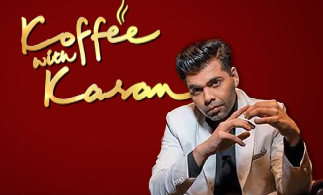 FI Controversial Moments From KWK