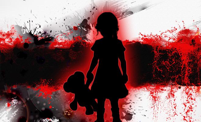 FI Female Infanticide Continues