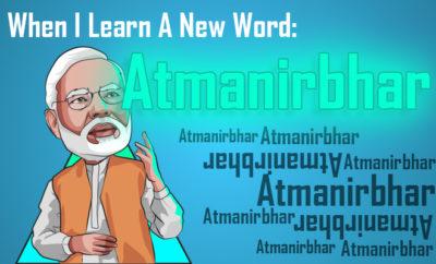 FI PMs Speech Spawns Memes