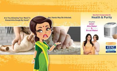 FI Wow. A Classist Ad