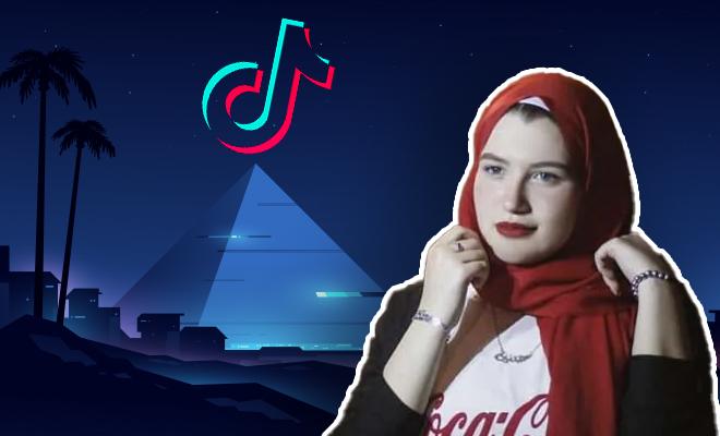 FI Egyptian Women Are Using TikTok Against Suppression