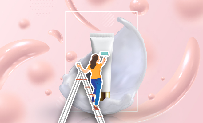 FI Fairness Cream To Rebrand