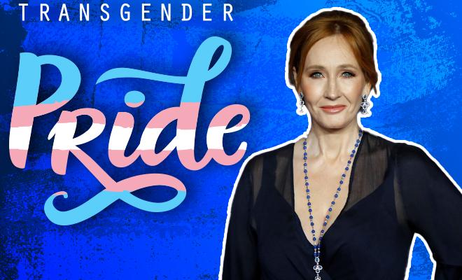 FI Someone Take The Shovel From J K Rowling