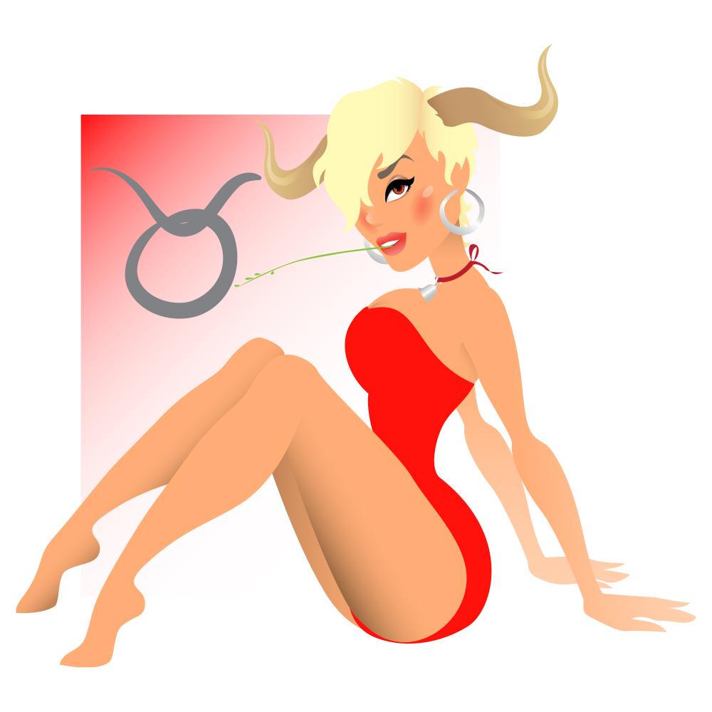 Taurus zodiac signs