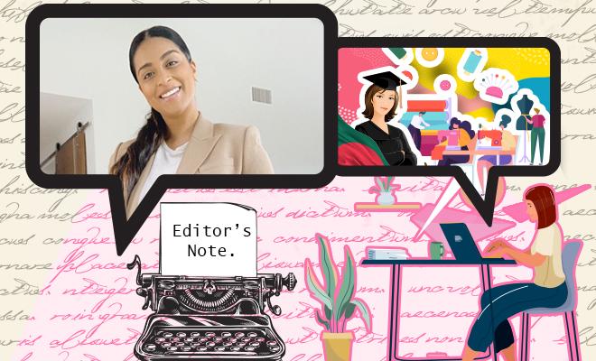 Editors letter 27 July