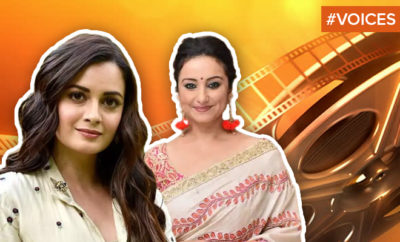 FI Dia Mirza Discusses Campism In Bollywood