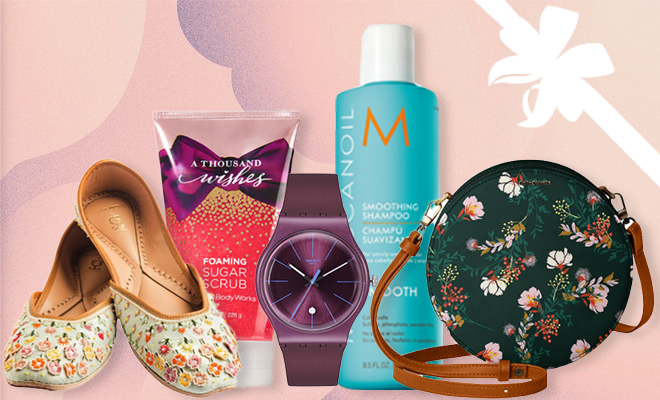 FI Gifts That Your BFF Will Love For Friendship Day