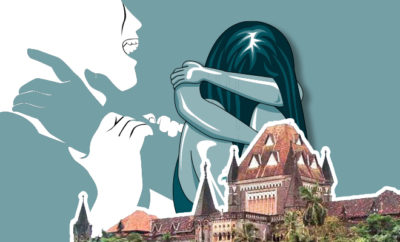 FI HC Rejects Mom's Bail For Not Protecting Daughters