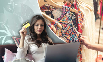 FI Indian Websites For Your Fashion Fix