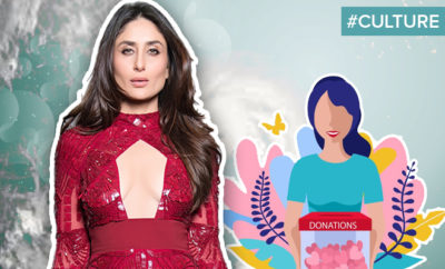 FI Kareena Lends Support To Initiative For Artisans