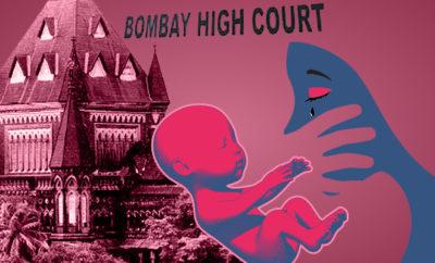 FI Rape Victim Allowed To Abort