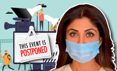 FI Shilpa Says It's Okay To Postpone Movies (1)