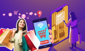 FI The Changing Face Of Shopping