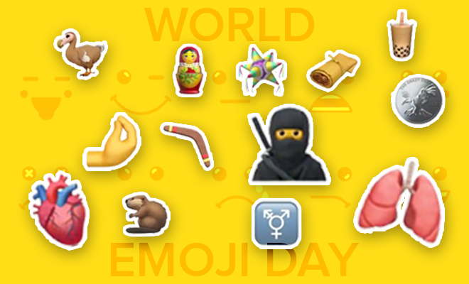 FI Why Do We Need These Emojis
