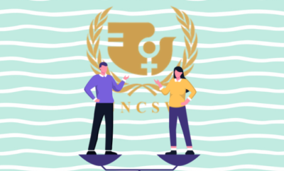 Gender Equality UNCSW