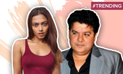 FI Sajid Khan Accused Of Sexual Harassment, Again