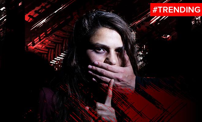 FI Woman Lies About Being Raped By 139 Men
