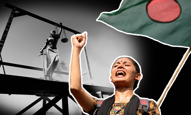 Fl-Bangladesh-govt-approves-death-penalty-for-rape-after-protests