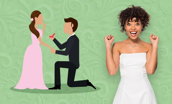 Fl-Bride-helps-groomsman-propose-to-bridesmaid