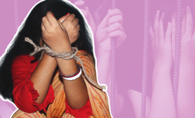 Fl-Disha-Bill-for-the-safety-of-women