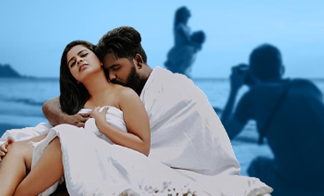 Fl-Kerala-Couple-On-Being-Slut-Shamed-For-'Post-Wedding'-Shoot