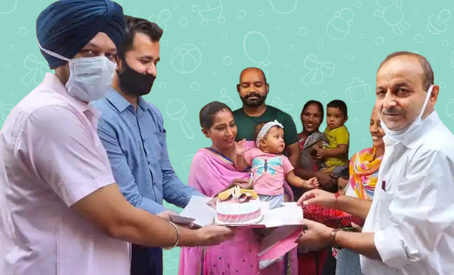 Fl-MLAs,-SDMs-celebrate-birth-of-girls-in-Jalandhar
