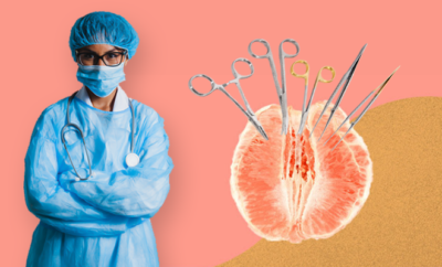 Fl-Madurai-hospital-performs-vaginal-construction-surgeries-on--.