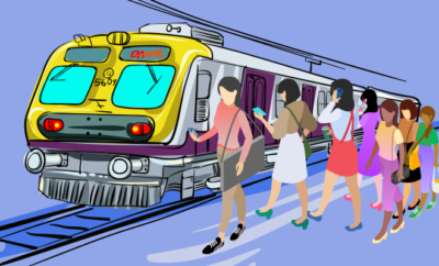 Fl-Maharashtra-govt-allows-ladies-to-travel-in-Mumbai-local-trains (1)